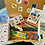 Thumbnail: Summer Fun Pack ( one-time purchase or 3 month subscription available (ages 3-8)