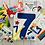 Thumbnail: Customized Birthday Box (ages 3-9)