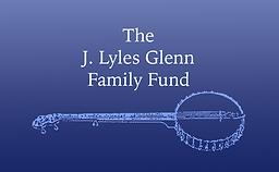 J-Lyles-Glenn-Season-3.png