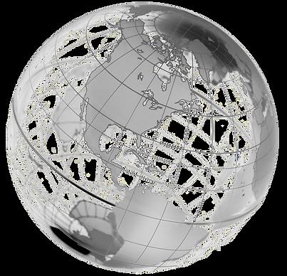 globe-gray_2x.png
