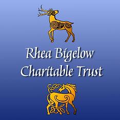 Rhea Bigelow Charitable Trust