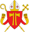 escudo de la diocesis_de_Oslo.svg.png