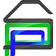 Milo Logo7_77_edited.png