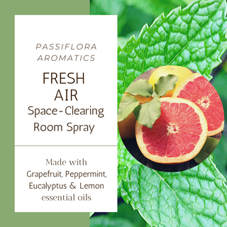 Fresh Air  Space Clearing Room Spray.png