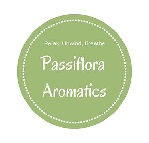 Passiflora Aromatics (6).png