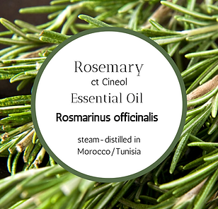 Essential Oils (12).png