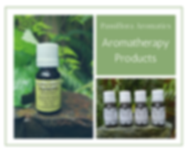 Aromatherapy Products (1).png