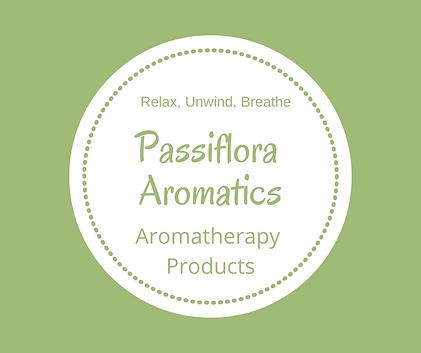 Passiflora Aromatics (20).png
