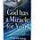 Thumbnail: God Has A Miracle for You