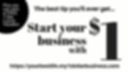 StartBiz1dollar.png