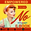 Thumbnail: Empowered to Say No E-Book