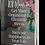 Thumbnail: 101 Ways to Get More Organized, Eliminate Stress... E-book