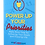 Thumbnail: Power Up Your Priorities:Make More Time for Achieving Your Goals & Enjoying Life