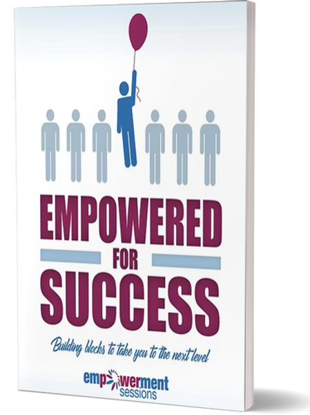 Empowered for Success