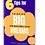 Thumbnail: 6 Tips to Thinking Big and Realizing Your Dreams
