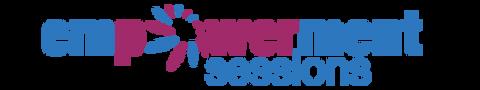 es_watercolor-logo.png