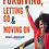 Thumbnail: 9 Steps to Forgiving, Letting Go, and Moving On