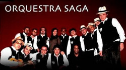 OrquestraSagaFACECORTADAAMPLIADA.jpg