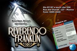 convite3.jpg