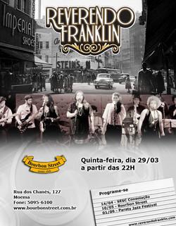 convite8_2012.jpg