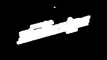 logo letras (1).png