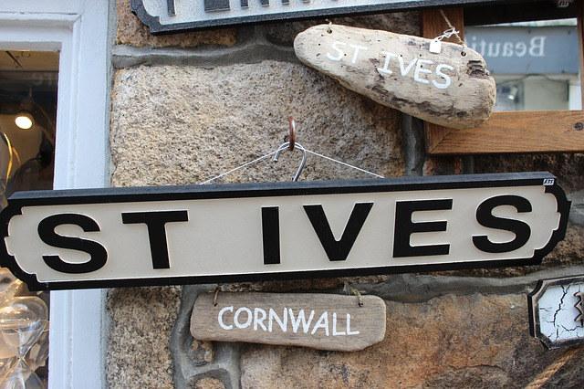 st-ives-1827274_640.jpg