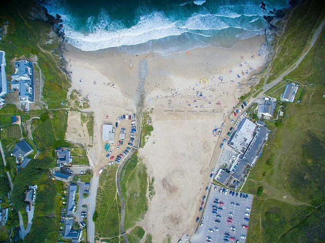aerial-view-1232024_640.jpg