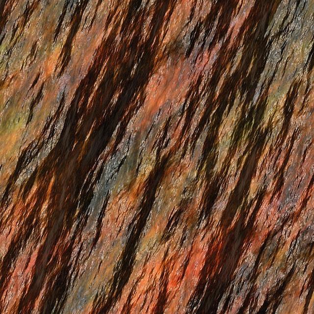 texture-324586_640.jpg