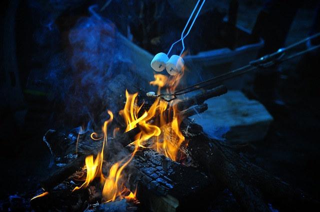 flame-3308420_640.jpg
