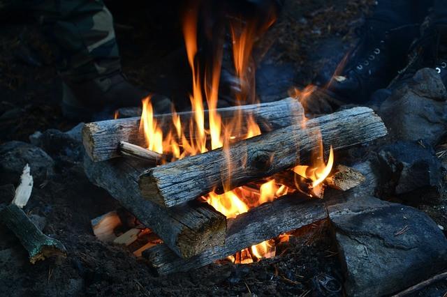 fire-3734055_640.jpg