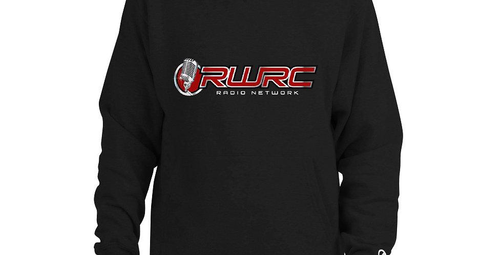 RWRC Champion Hoodie