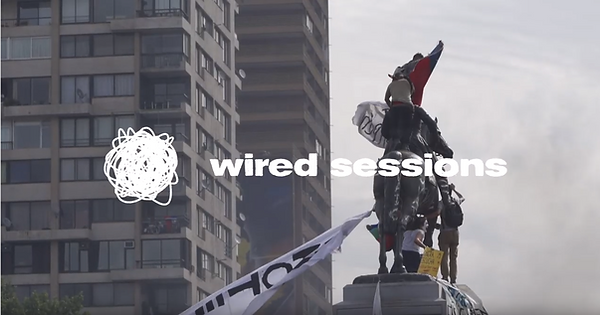 FireShot Capture 046 - (19) Wired Sessio