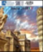 FireShot Capture 013 - Wix Website Edito