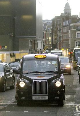 London Taxi_edited.jpg