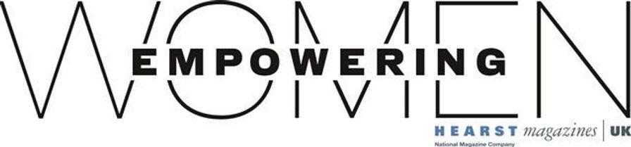 53d54a1493911_-_empowering_women_logo.jp