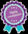 Rosette-Highly-Commended-transparent_edi