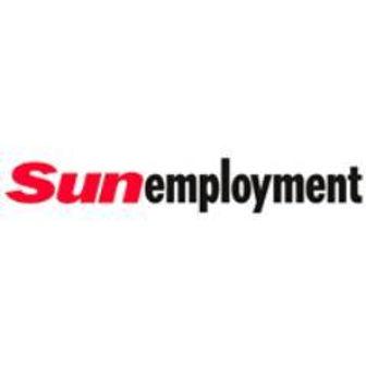sunemployment roadshow.jpg