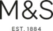 MarksAndSpencer1884_logo.svg.png
