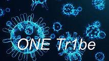 one tr1be logo.jpg