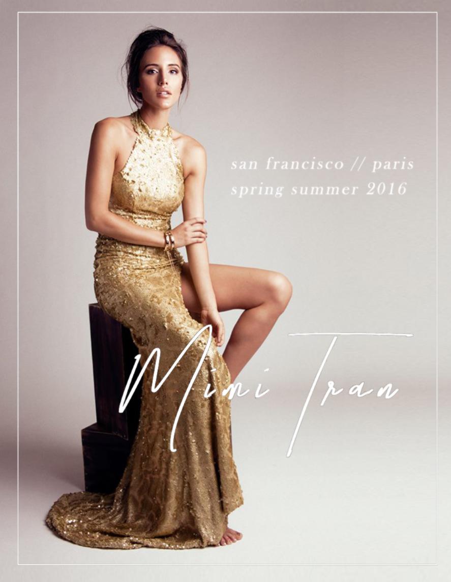 MIMI tran couture 3