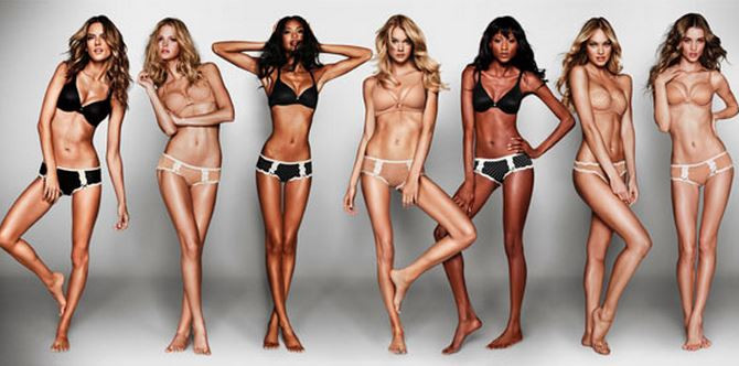 Contour with airbrush spray tanning