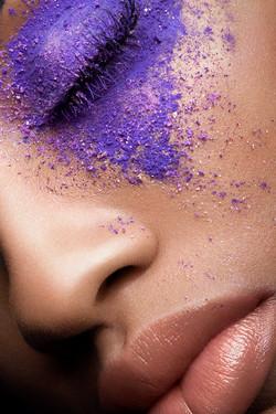 Eyeshadow Powder