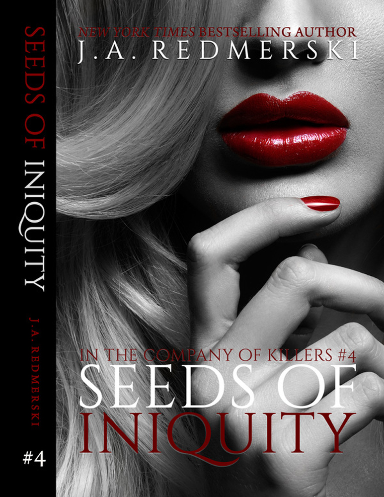 SEeDS OF INQUITY