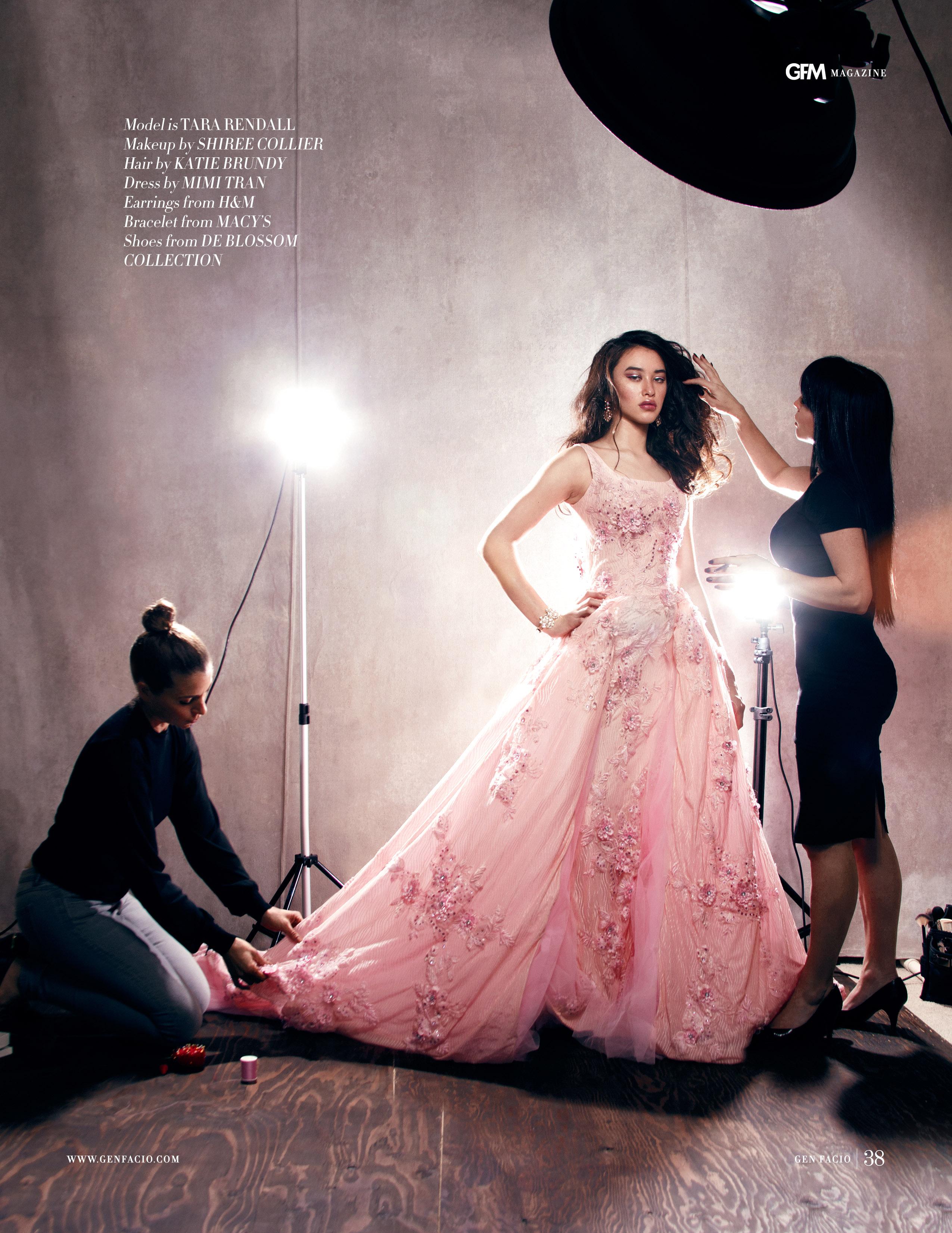 vanity-seven-deadly-sins-fashion-editorial-melbourne-makeup-hair