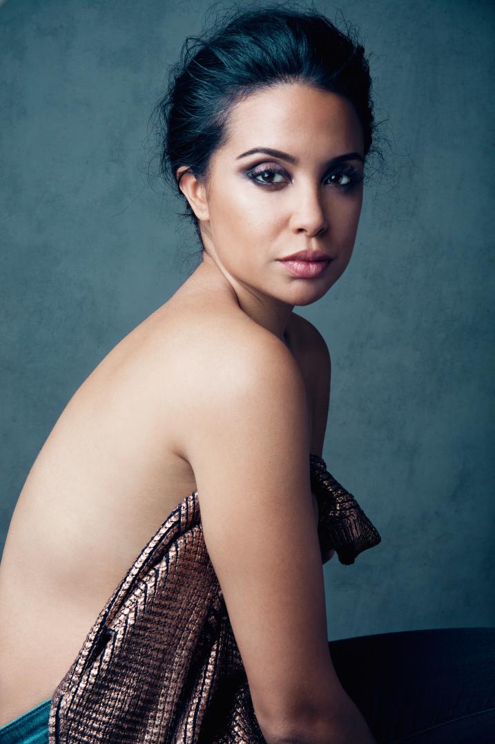celebrity-makeup-artist-australia 3
