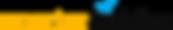 logo_smarter-toddlerblk.png
