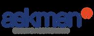 Logo_Askmen_COLOR.png
