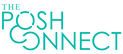 The Posh Connect Logo