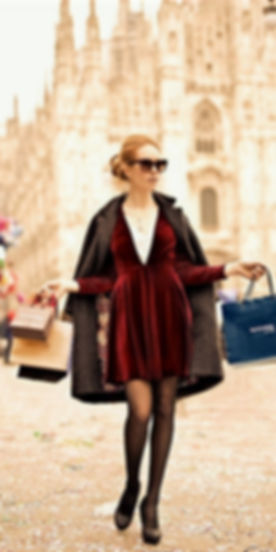 photo-of-a-woman-holding-shopping-bags-9