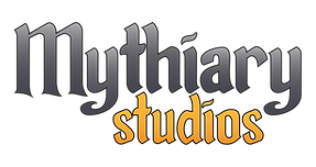 Mythiray Studios Type Full Color_Outline